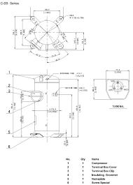 3 pole isolator switch wiring diagram wiring diagram and 4 Pole Isolator Switch Wiring Diagram 3 phase isolator switch wiring diagram linafe 3 pole isolator switch wiring diagram