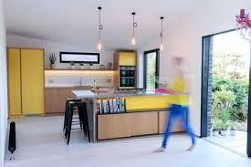 40 Beautiful Yellow Kitchen Ideas Stunning Yellow Kitchen Ideas