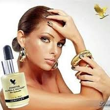 forever alpha e factor our skin replenishing agent conns rich ings designed to enhance your skin like nothing you ve tried before