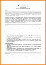 Phenomenal Skills Based Resume Template 2 Is A Cv Resume Ideas