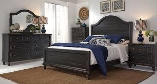 Progressive Bedroom Furniture Farmhouse Panel Bedroom Set Progressive Furniture Furniture Cart