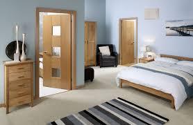 Modern Bedroom Door Amazing Louvered Bedroom Door With White Paint Also Sliding