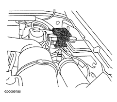 need a fuse diagram for a 2002 ford f350 fixya 2001 ford f350 fuse diagram