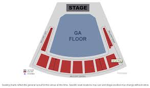 Uic Concert Seating Chart Genuine Penn And Teller Theater Seating Capacity Uic