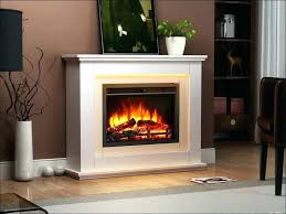 ventless propane gas fireplace best fireplace insert