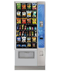 Vending Machines For Sale In Montreal Simple BrokerHouse Distributors Inc Product Categories Vending Machines