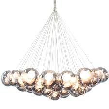 cer replica bocci 28 37 ball lighting suspended ceiling lights pendants