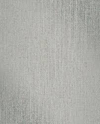 Behang Dutch Wallcoverings Essence 23313 Behangsitecom