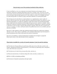topic computer essay notes