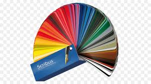 Ral Colour Chart Download Free Metal Background Png Download 554 500 Free Transparent