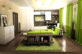 purple and brown living room brown and green living room decorating ideas interior appealing green and
