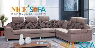 latest fabric sofa set designs. Interesting Fabric Modern Design Fabric Corner Sofa L Shape 892 1in Living Room Sofas From  Furniture On Aliexpresscom  Alibaba Group For Latest Fabric Sofa Set Designs S