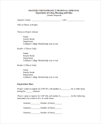 cv uk example write letter request teacher application letter  jeroen