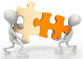 şirketlerin birleşmesi ile ilgili görsel sonucu