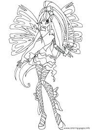 Page Couleur Barbie Barbie Coloring Pages Games For Kids Drawing