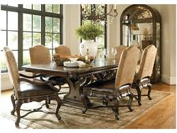 tuscan dining room set dining room marvellous dining room set vine furniture catalog wooden dining table