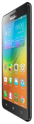 Отзывы покупателей о модели Lenovo A5000 — Мобильные ...