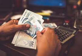 Son dakika: Bakan Bilgin duyurdu! Nakdi ücret desteği ödemeleri 9 Temmuz'da  hesaplarda