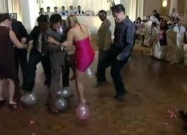 Office Party Games Kangediya Club