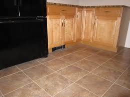 Vinyl Kitchen Floors Vinyl Flooring Ideas Zampco