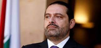"""الأخبار"""": طرد شقيق سعد الحريري وعائلته من السعودية - وكالة أخبار لبنان"""
