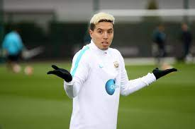 Manchester City transfer news: Out-of-favour Samir Nasri is set to join  Besiktas as Turkish club enter negotiations