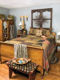 Country Bedroom Decor Farmhouse Bedroom Decorating Ideas Primitive Country  Bedrooms French Country Bedroom Images