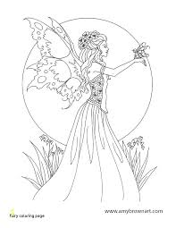 Cool Coloring Pages For Teenagers Zupa Miljevcicom