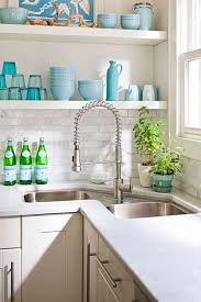 Sink Designs For Kitchen