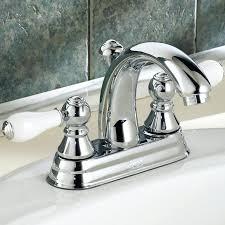 american standard faucet bathroom old american standard bathroom