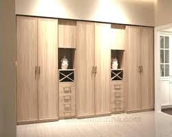 armoire storage closet large wardrobe wardrobes corner wardrobe bedroom wardrobe storage closet bedroom cupboard dresser large