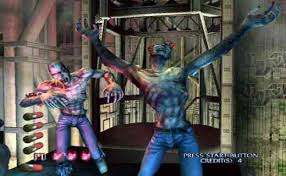 the dead iii game for pc full version