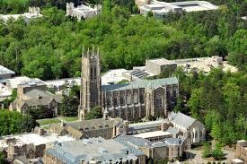 Image result for duke university campus newspaper