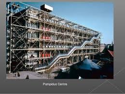 high tech modern architecture buildings. Perfect Modern 4 For High Tech Modern Architecture Buildings