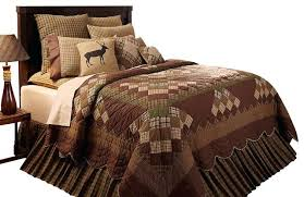 Log Cabin Style Quilts Cabin Style Quilts Log Cabin Style Quilt ... & ... Log Cabin Style Quilts Log Cabin Style Quilt Patterns Barrington  Country Cabin Patchwork Quilt Farmhouse Quilts Adamdwight.com