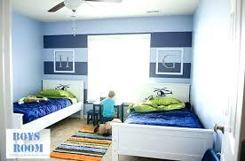 Colors For Kids Bedrooms Ideas Plans