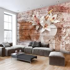Muur Schilderijnl Behang
