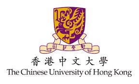 Image result for university of hong kong