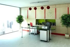 office decor idea. Professional Office Decor Ideas Decoration Best Easy Small Design For A Idea