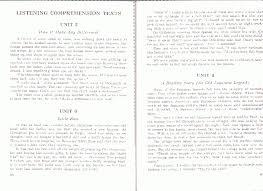 учебник по английскому языку 6 перевод