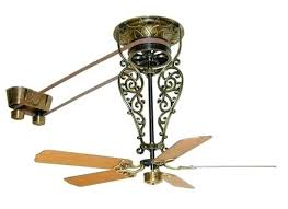 which way does a fan spin direction ceiling fan should turn in winter admirable