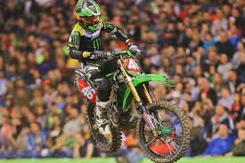 Top 40 Motocross And Supercross Quotes Of The Week Impressive Dirt Bike Quotes