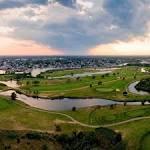 Bergen Point Golf Club in West Babylon, New York, USA   Golf Advisor