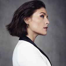 This information might be about you, your preferences or your device and is mostly used to make the site work as you expect it to. Jessieware Instagram Posts Photos And Videos Picuki Com