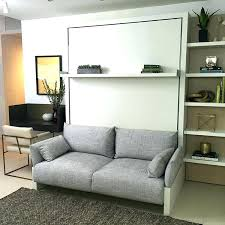 Murphy bed sofa ikea Hideaway Murphy Bed And Sofa Combo Ikea Ps Murphy Sofa Bed Review Transformable Over Systems That Save Murphy Bed And Sofa Timiambeing Murphy Bed And Sofa Combo Murphy Bed Sofa Combo Over Wall