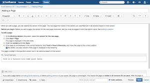 Defining A Footnote Scroll Docbook Exporter