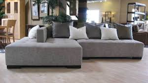 living room furniture ideas sectional. Wonderful Sectional Square Couch Pit Sectional Sofa Ideas Living Room Furniture With For Within  0 To