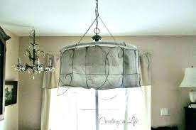 large farmhouse chandelier country free french chair rustic chandeliers