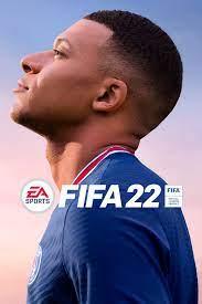 FIFA 22 Standard Edition Xbox One kaufen – Microsoft Store de-DE