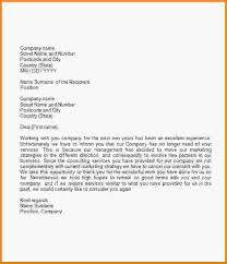 formal letter example pmr essay gif letterhead template sample uploaded by azrina raziyak